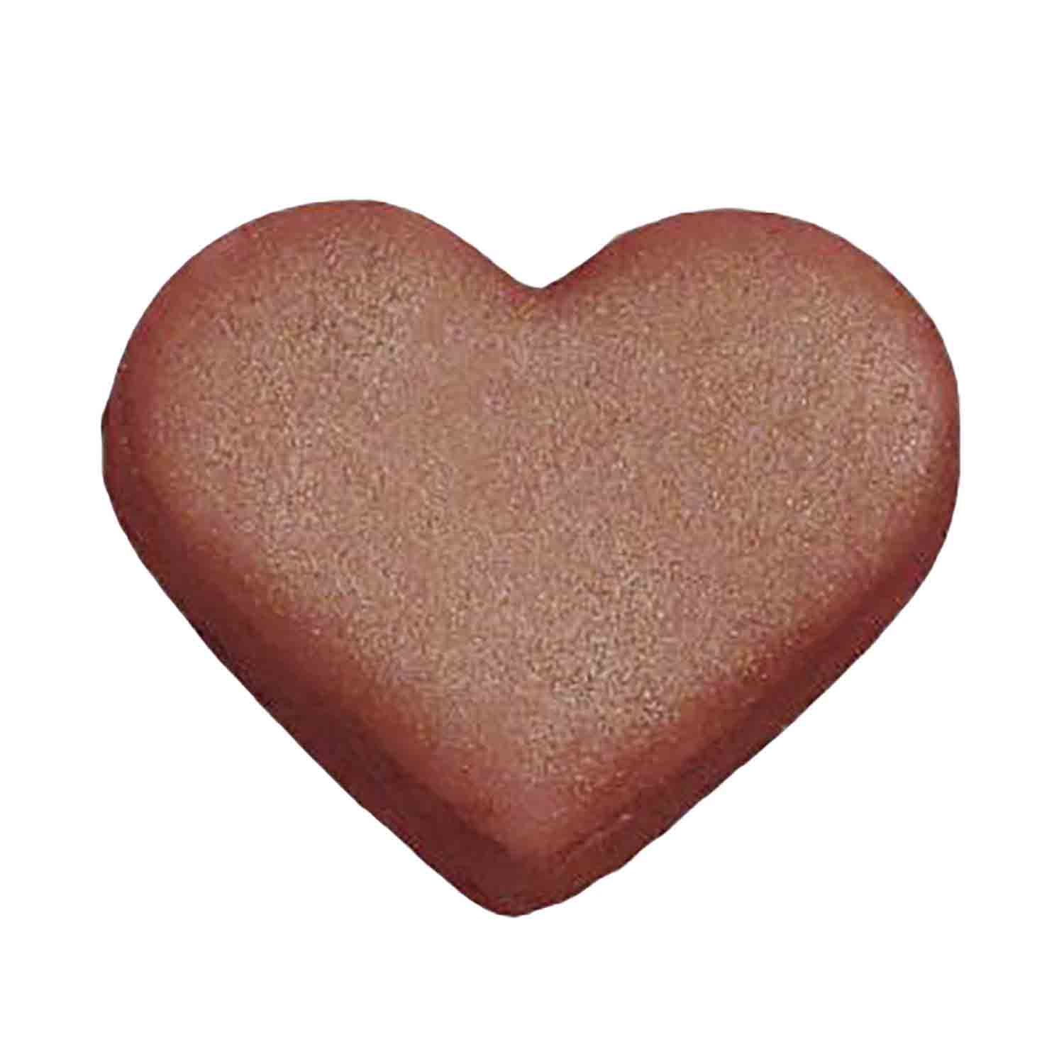 Reddish Brown Designer Luster Dust