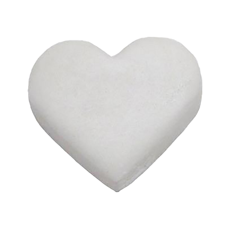 Silk White Designer Luster Dust (Replaces 43-1257)
