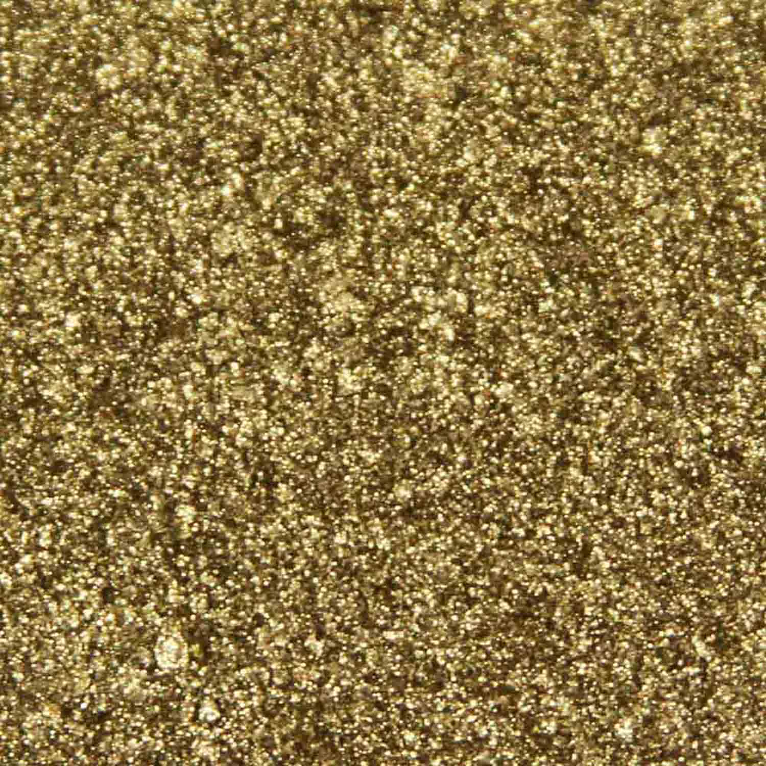Imperial Metallic Gold Dust