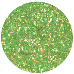 Sour Apple Disco Glitter Dust