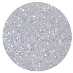 Blue Disco Dust