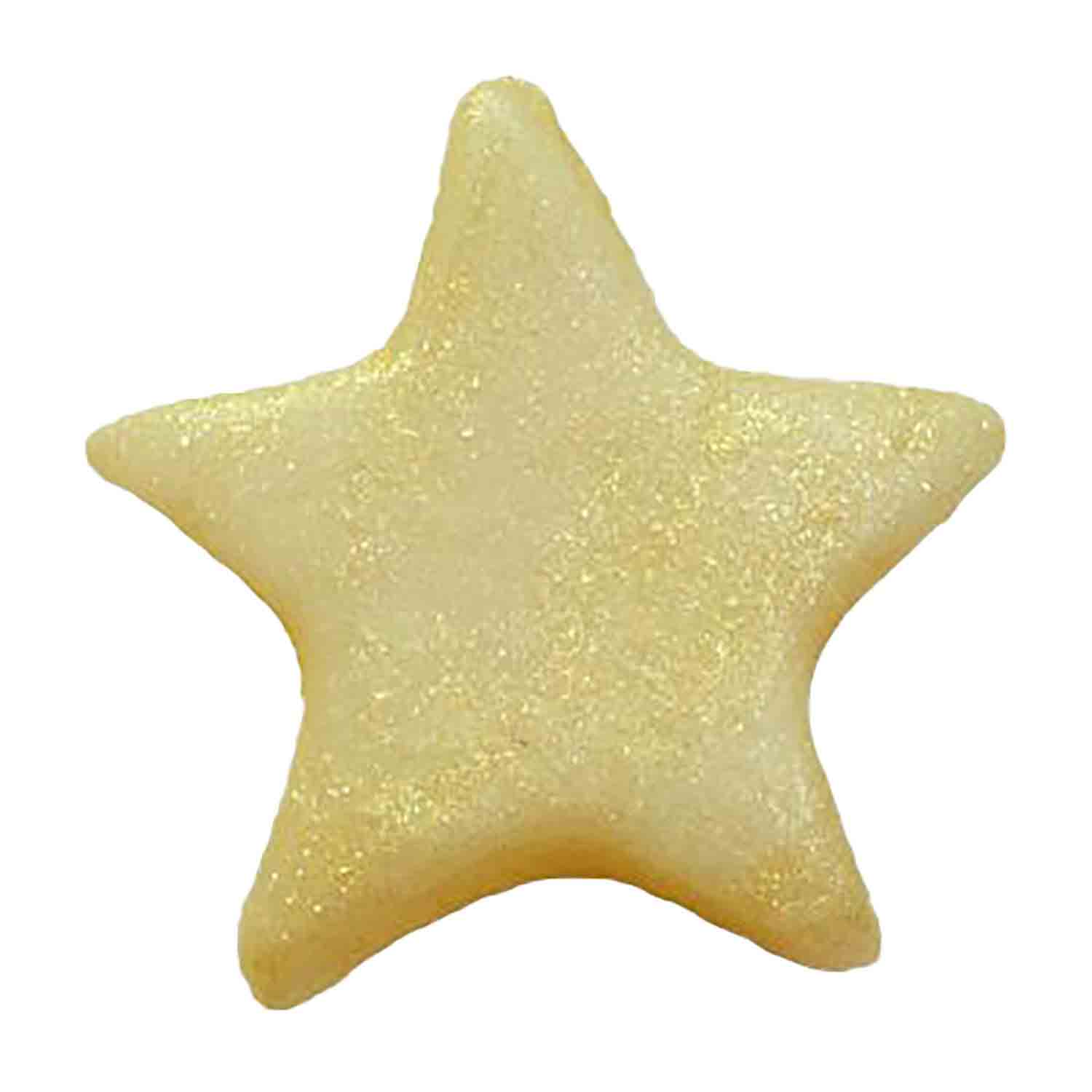 Gold Star Dust (Replaces Gold Sparkle 43-1303)