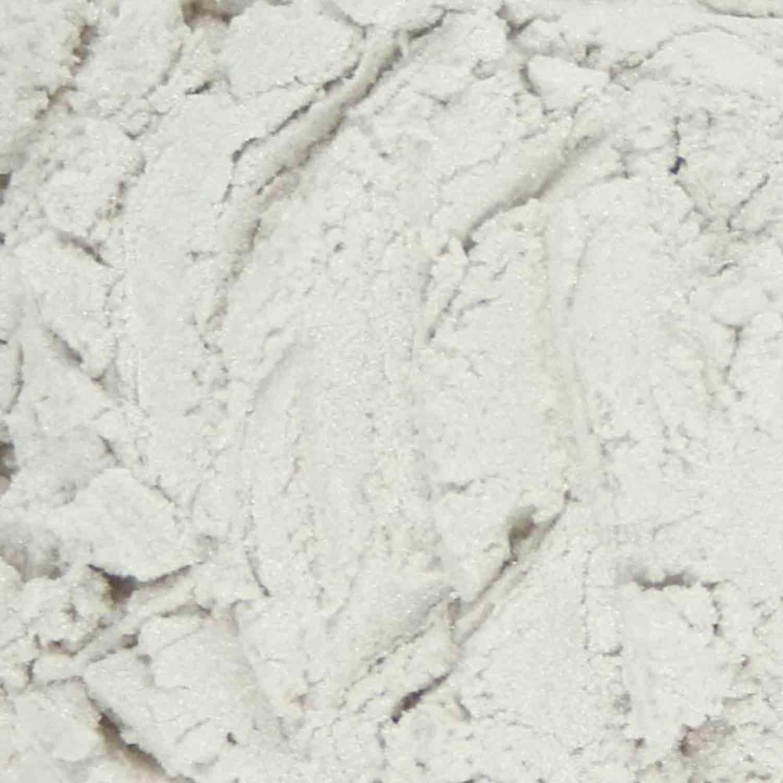 Ultra Super Pearl Empress Dust (Replaces Brilliant Silver Platinum 43-1500)
