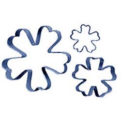 Primrose PME Stainless Steel Cutter Set