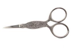 Gumpaste Scissors