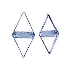 2 Piece Diamond Cutter