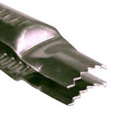 #2 Closed Curve Crimper Tools