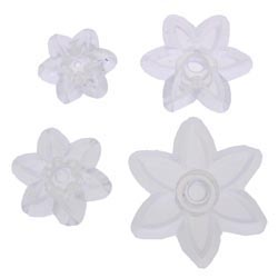 Gumpaste Cutter-Daisy Set-6 Petal