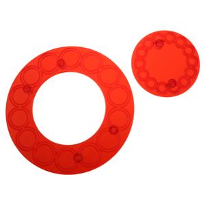 JEM Circles - Large & Small Cutter Set