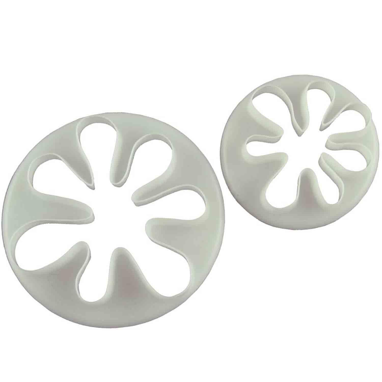 Splat Gum Paste Cutter Set