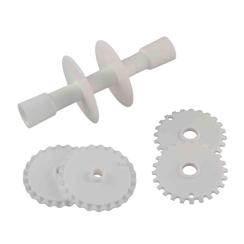 Multi Ribbon Cutter