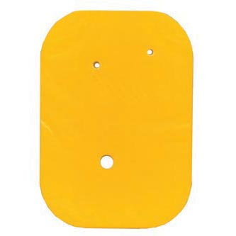 Cel Pad with Holes