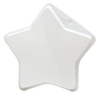 Micro Star Pantastic Plastic Cake Pan