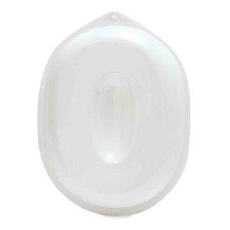 Micro-Size #0 Pantastic Plastic Cake Pan