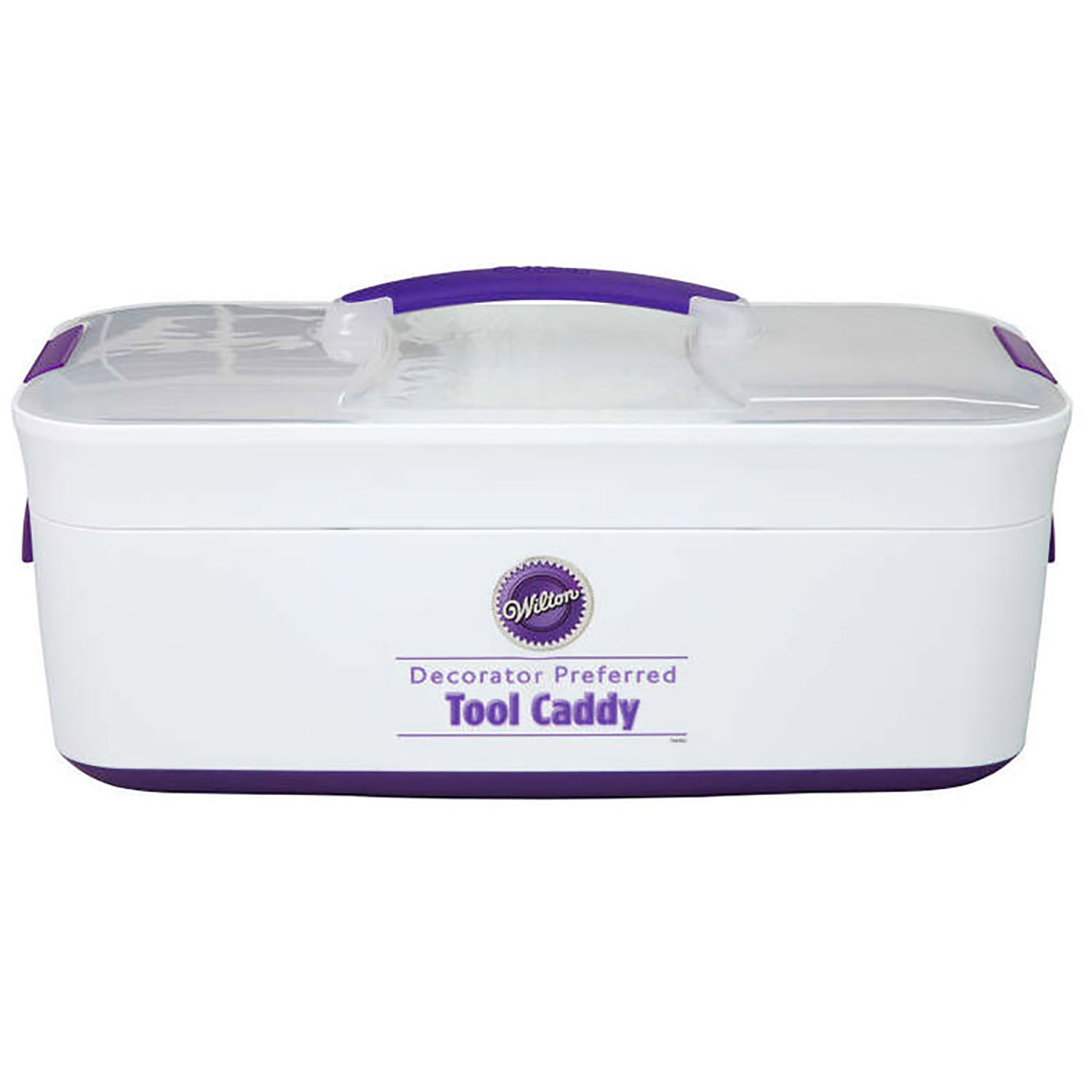 Decorator Preferred Tool Caddy