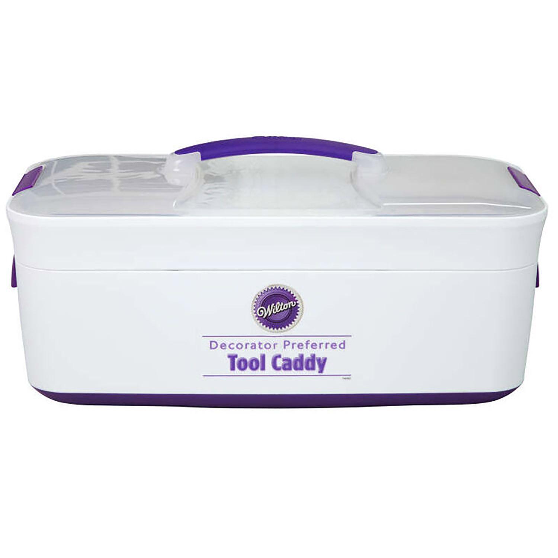 Decorator Preferred Tool Caddy
