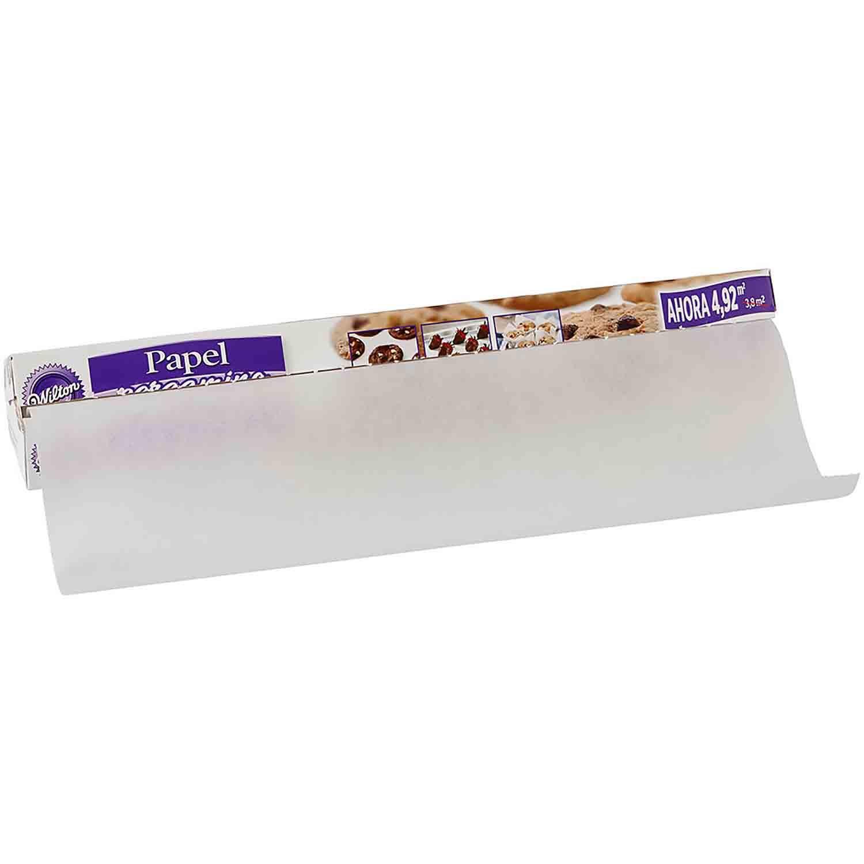 Parchment Paper Roll