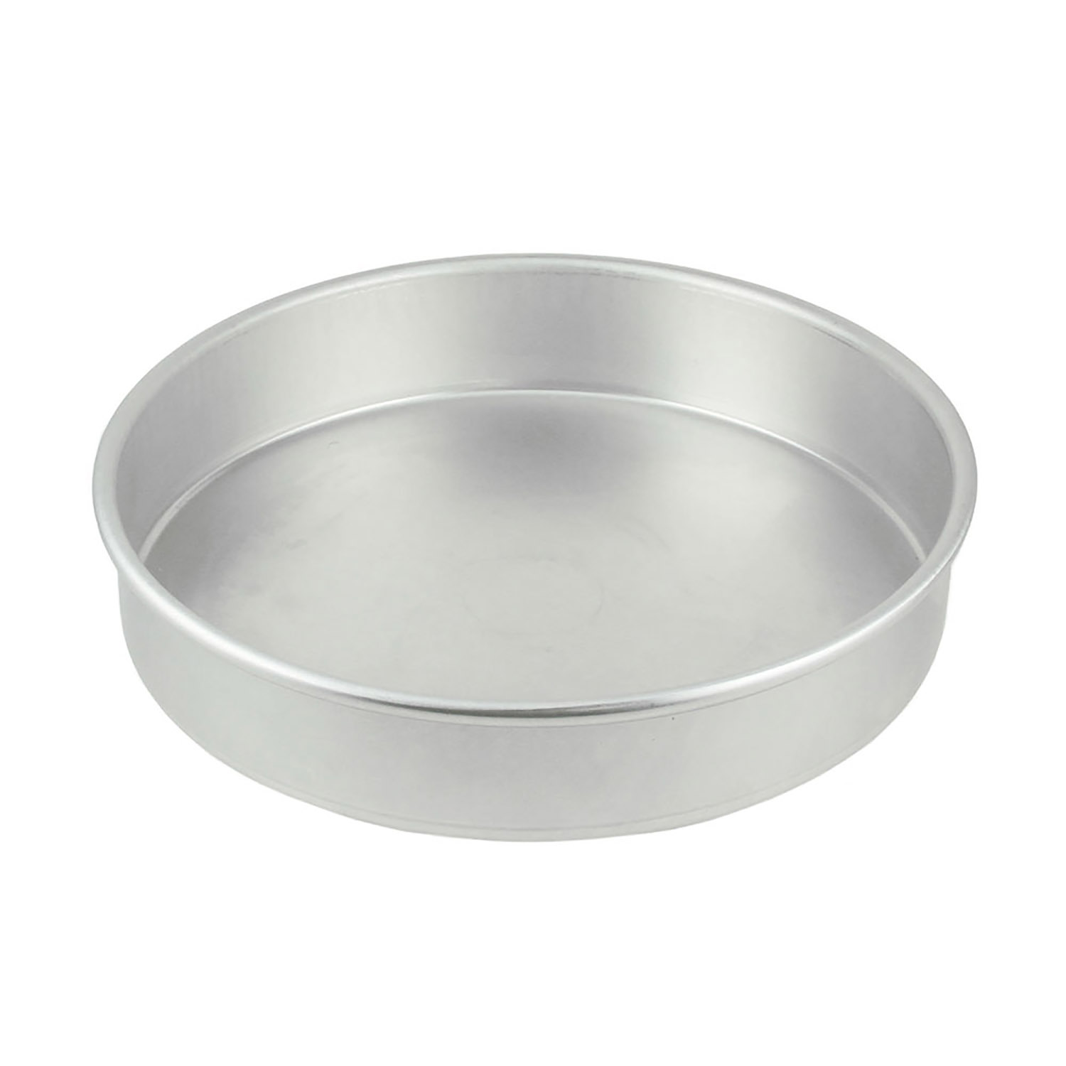 "10 x 2"" Magic Line Round Cake Pan"