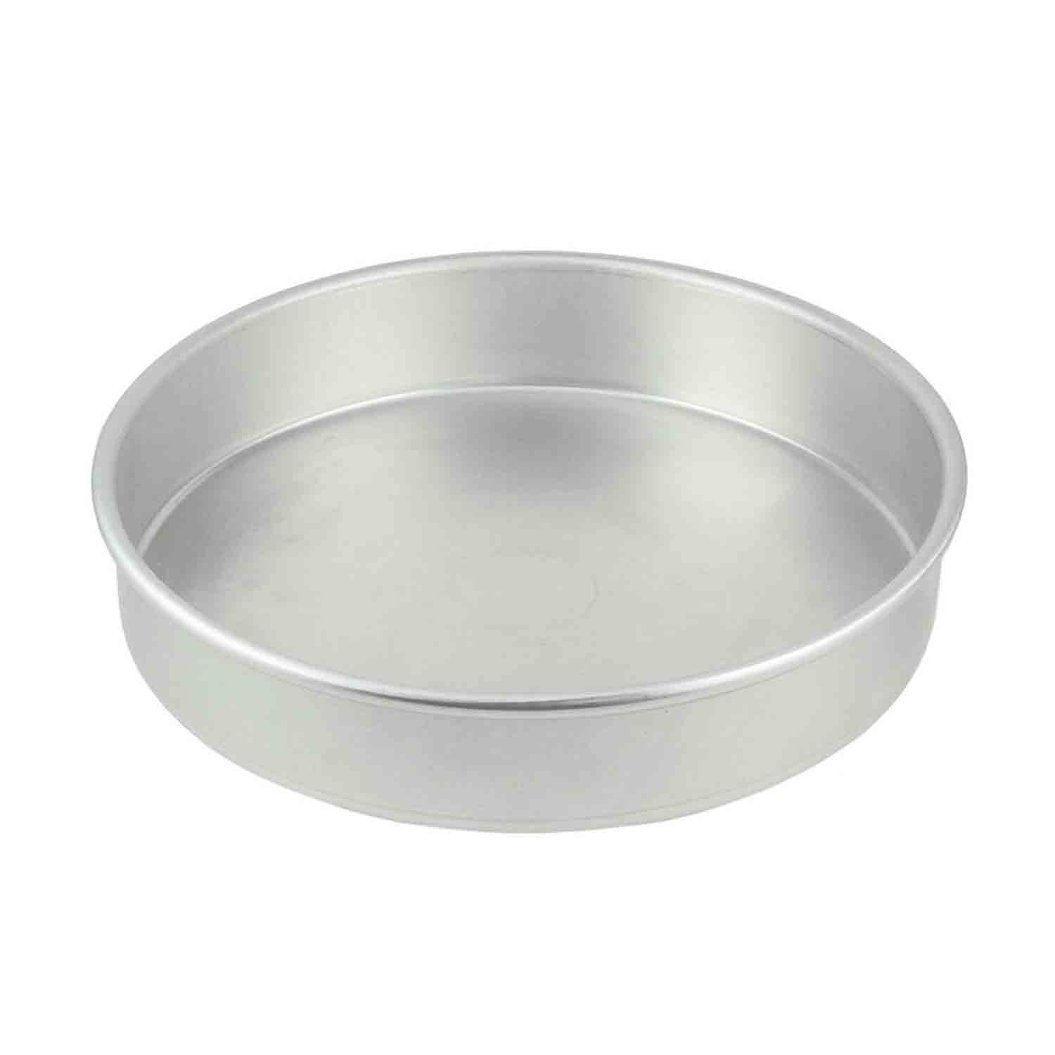 "11 x 2"" Magic Line Round Cake Pan"