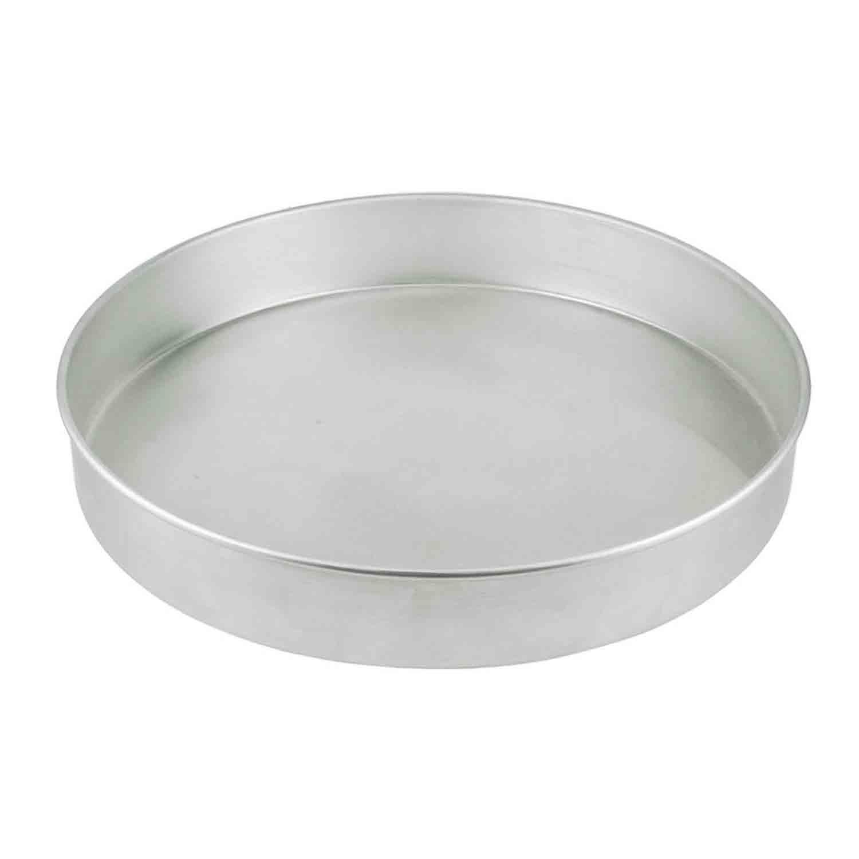 "12 x 2"" Round Cake Pan"