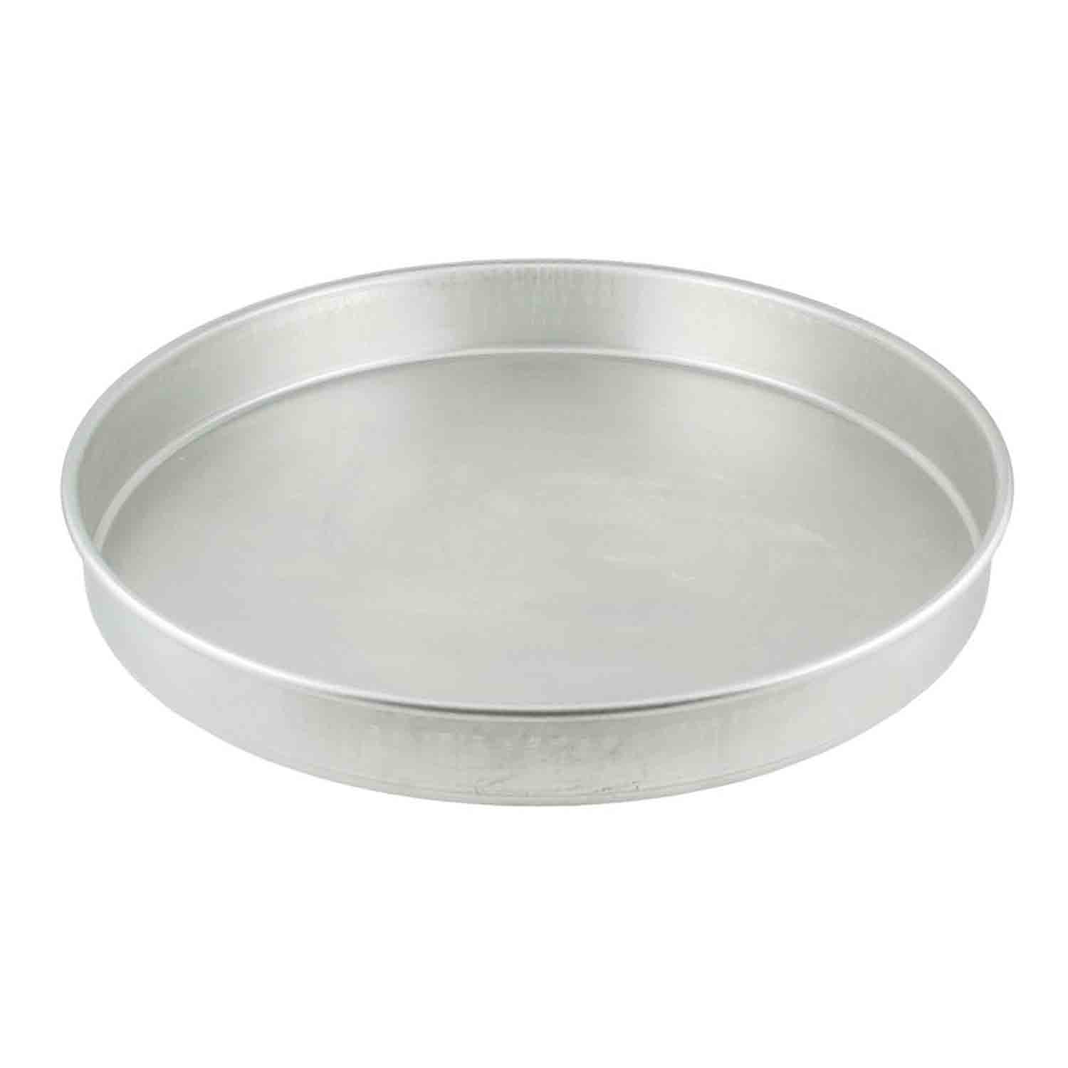 "16 x 2"" Magic Line Round Cake Pan"