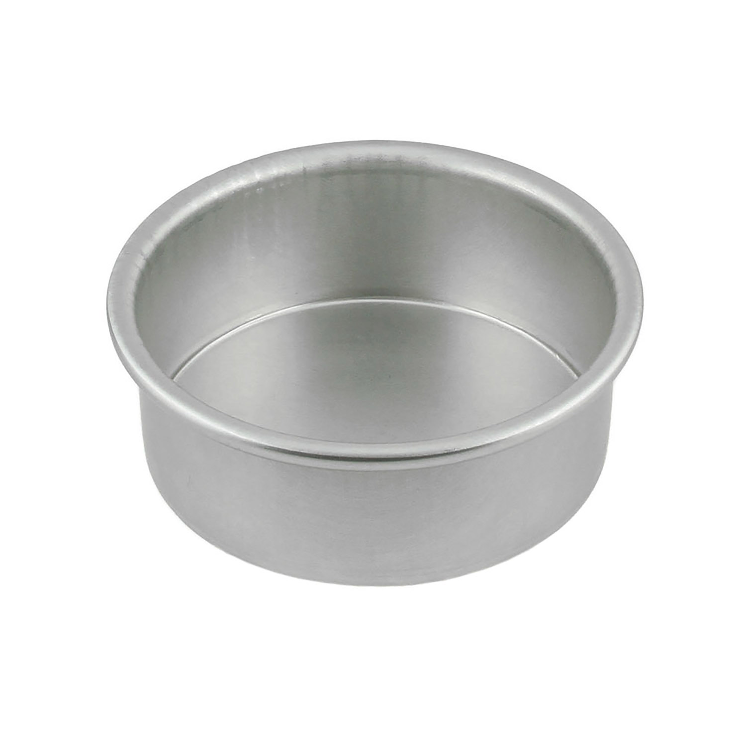 "5 x 2"" Magic Line Round Cake Pan"