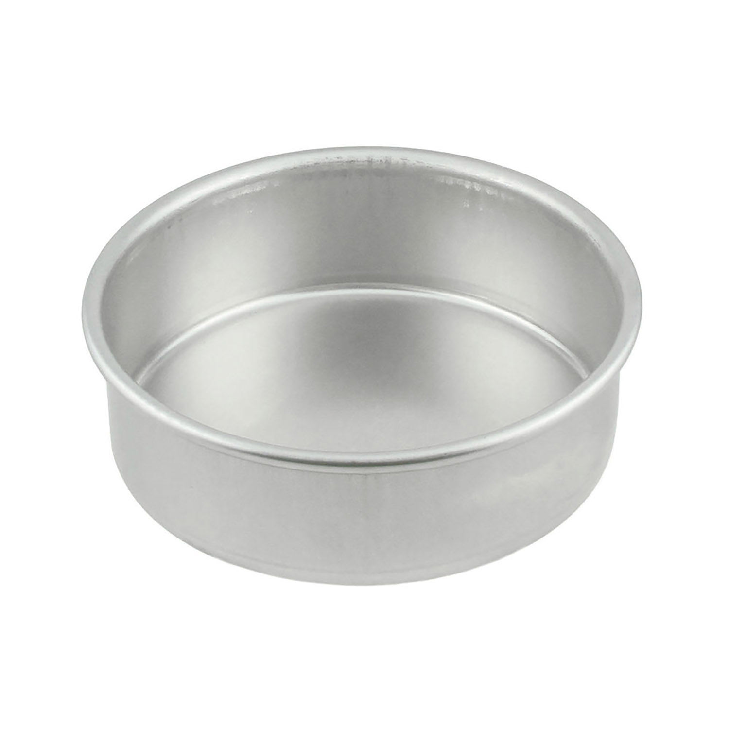"6 x 2"" Magic Line Round Cake Pan"