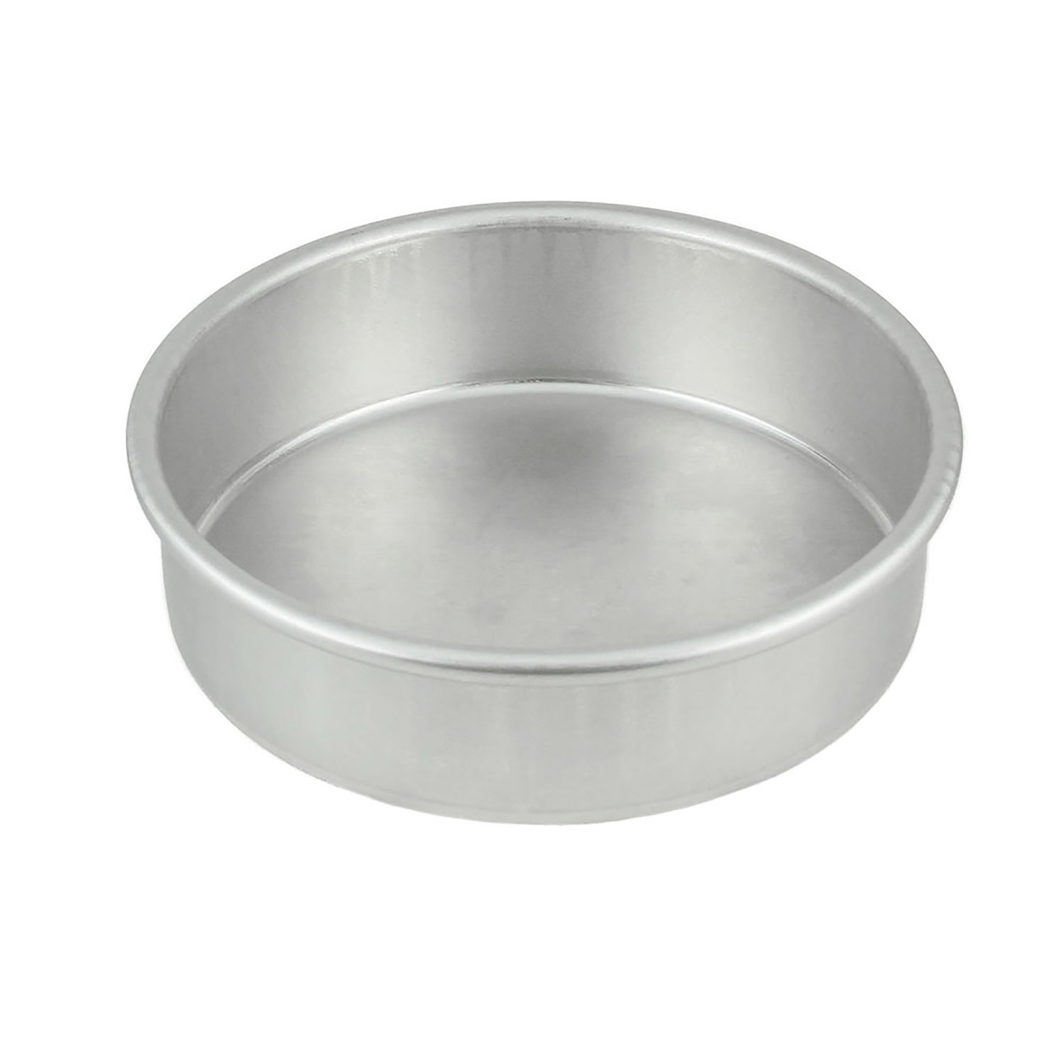 "7 x 2"" Magic Line Round Cake Pan"