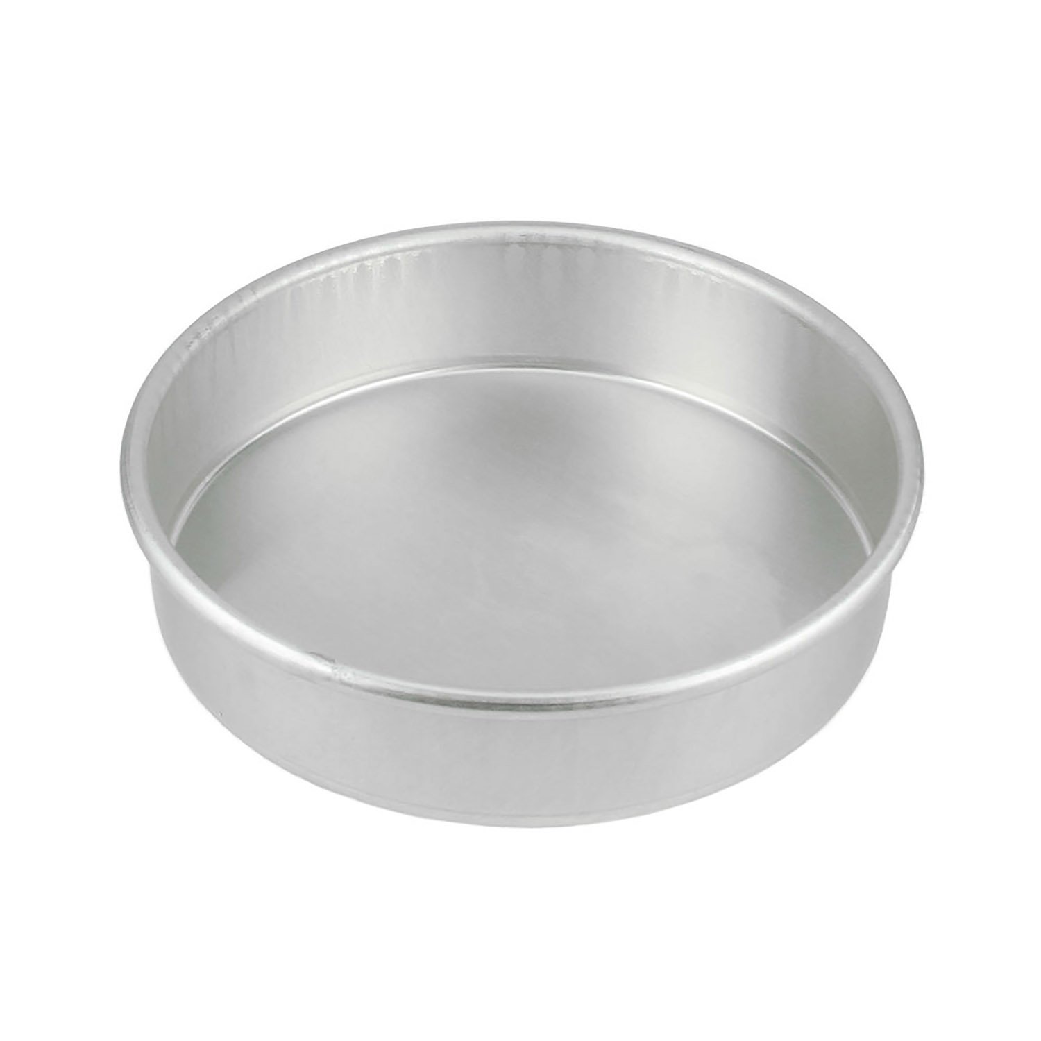 "8 x 2"" Magic Line Round Cake Pan"