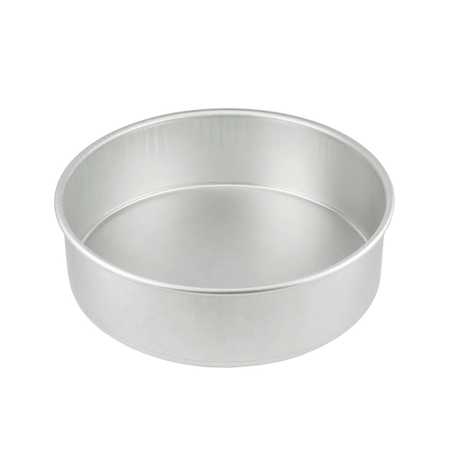 "9 x 3"" Magic Line Round Cake Pan"