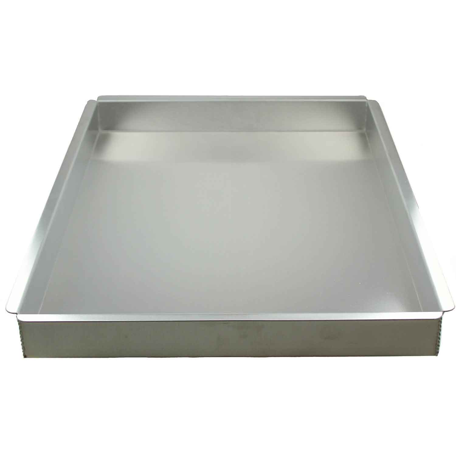 "16 X 24 x 2"" Magic Line Sheet Cake Pan"