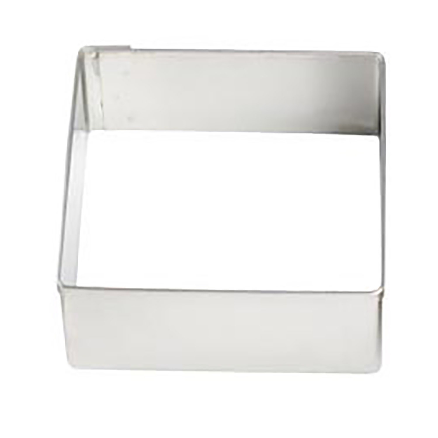Cookie Cutter Set-Square