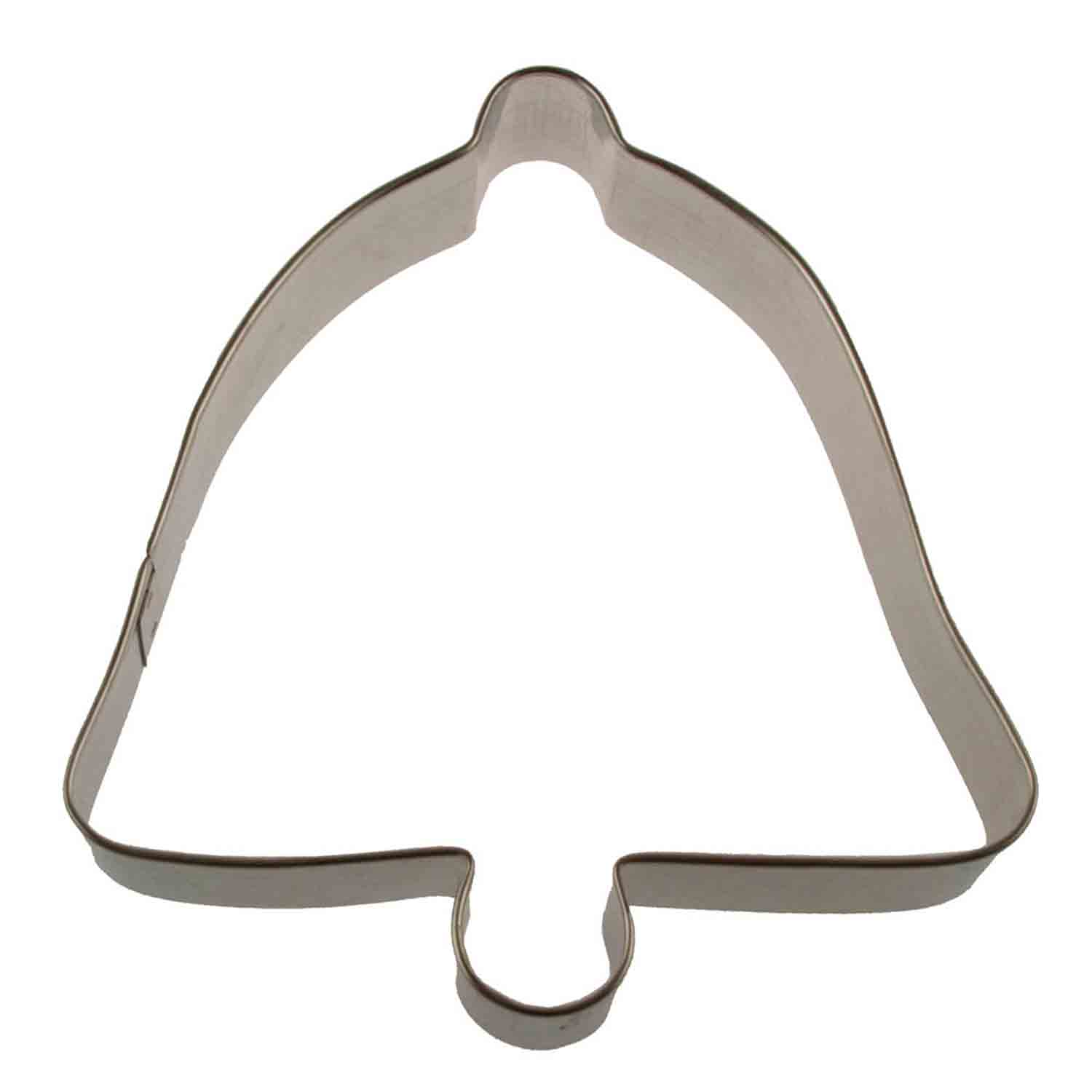 Cookie Cutter-Bell
