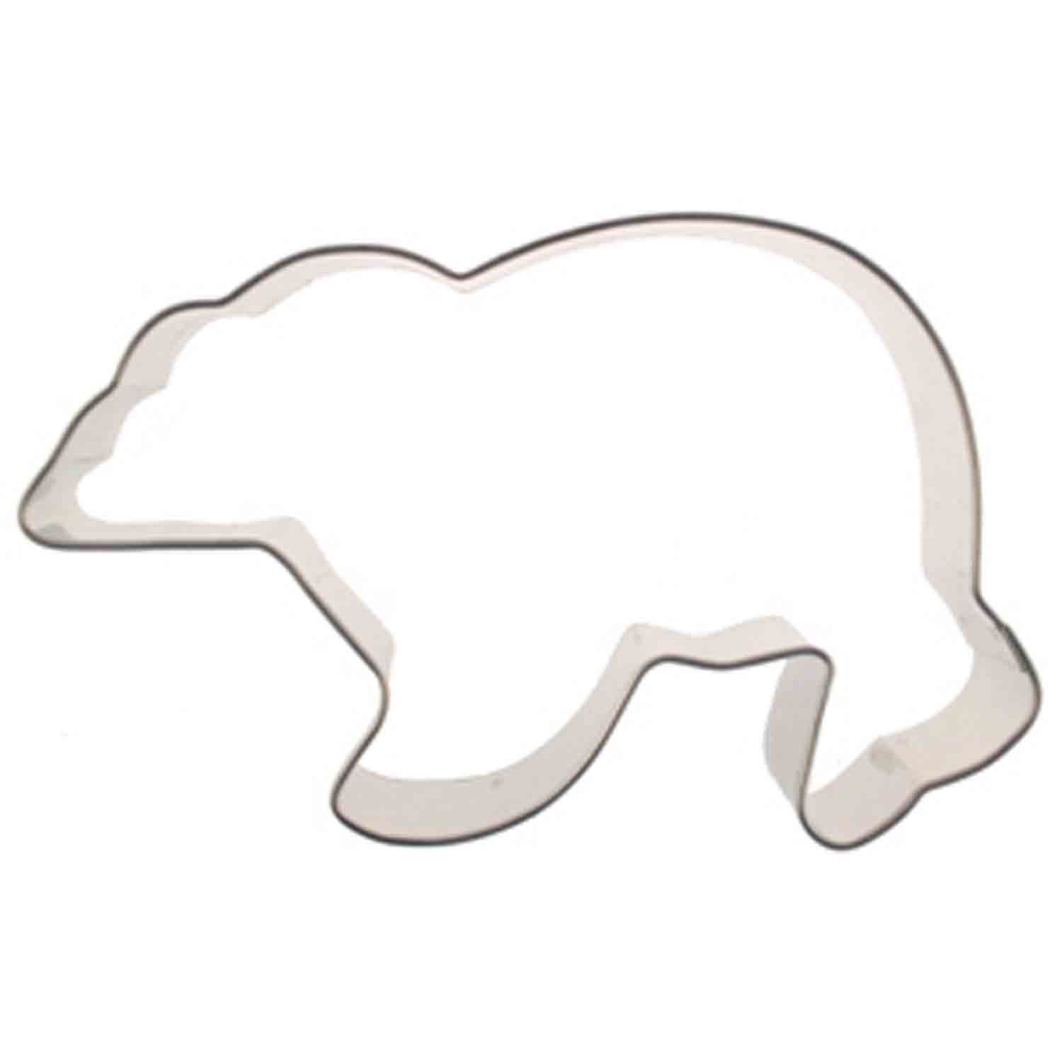 Cookie Cutter - Polar Bear