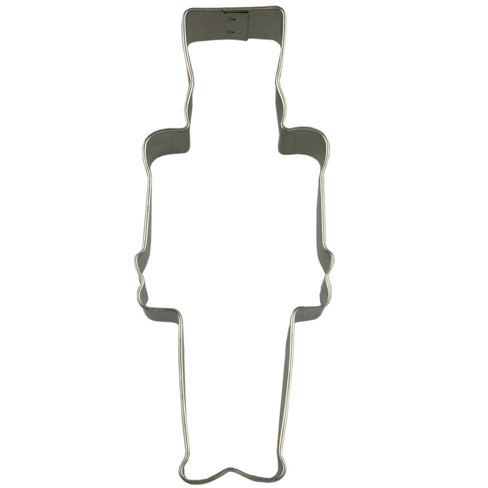 Country Kitchen Fort Wayne In Nutcracker Cookie Cutter 54 97578 Country Kitchen Sweetart