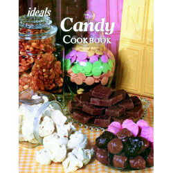 Brand - Ideals Candy Book