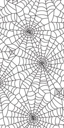 Cello Bag- Web