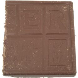 Superfine Real Milk Chocolate-Peter's