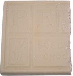 Peter's Original Real White Chocolate