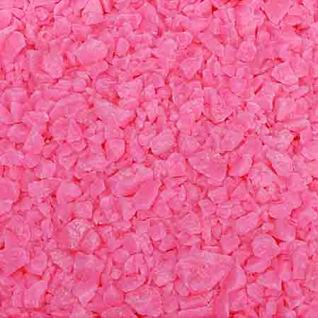 Strawberry Candy Chips