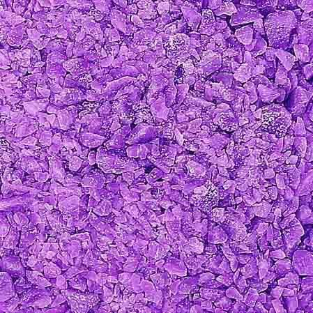 Grape Candy Chips