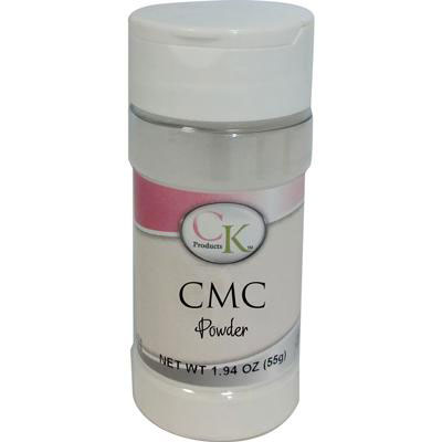 CMC Powder (Tylose)