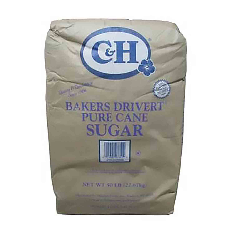 Drivert Dry Fondant