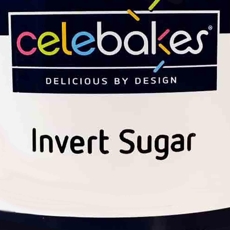 Invert Sugar
