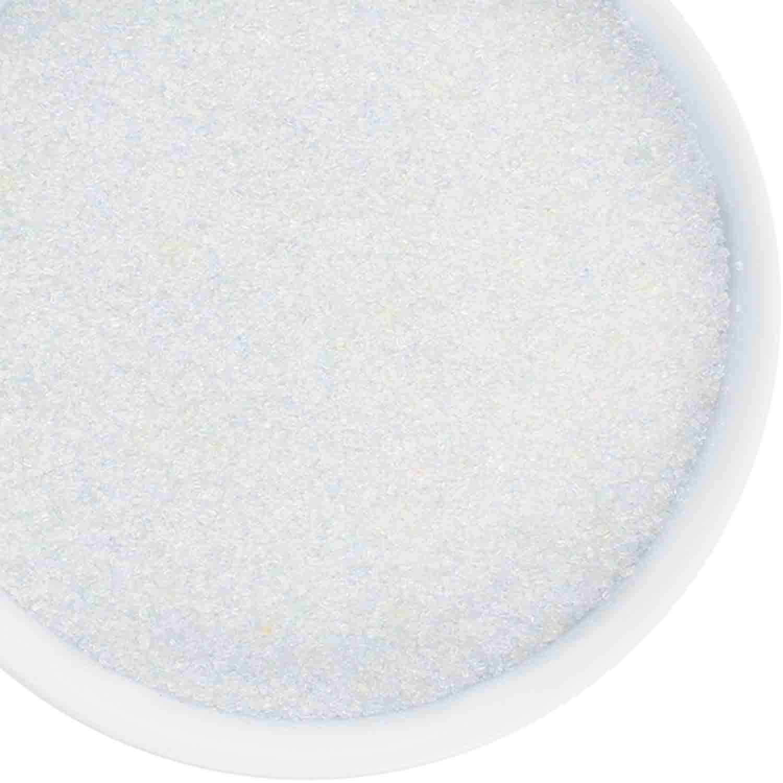 Opal Sanding Sugar