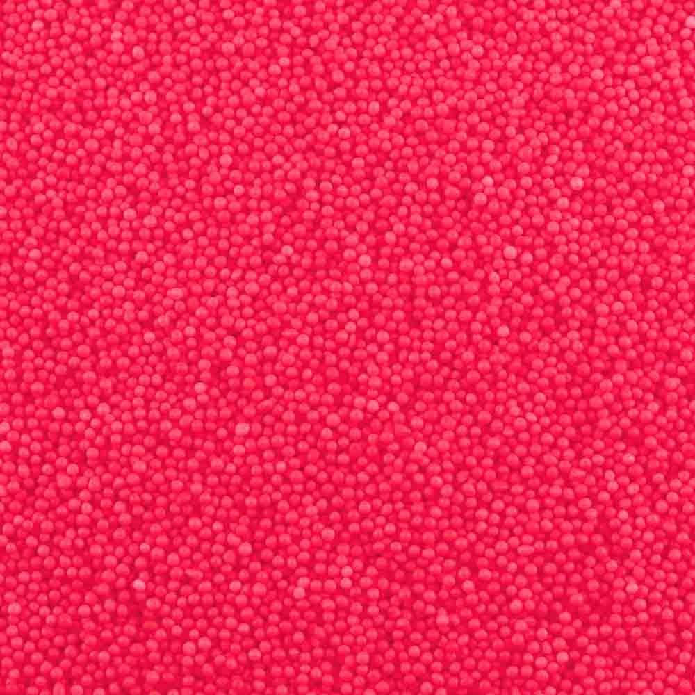 Pink Non-Pareils