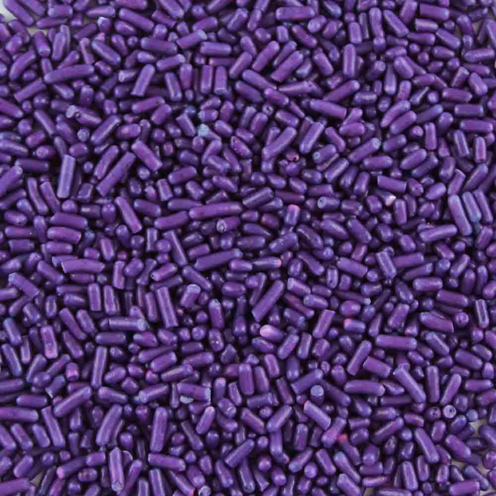 Purple Jimmies 78 530u Country Kitchen Sweetart