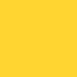 Sugar Sheets!™- Bright Yellow