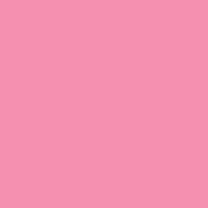Sugar Sheets!™- Bright Pink