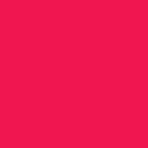 Sugar Sheets!™- Red
